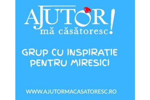 Start-up Afacere vandcabinafoto.ro